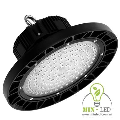Đèn LED nhà xưởng Paragon