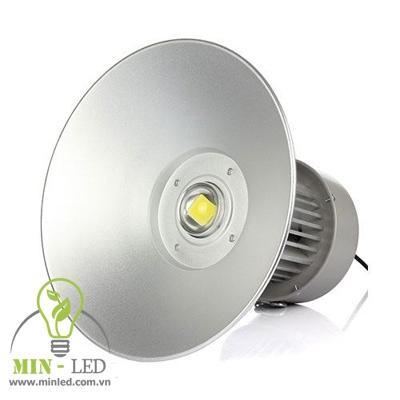 Đèn LED nhà xưởng Philips