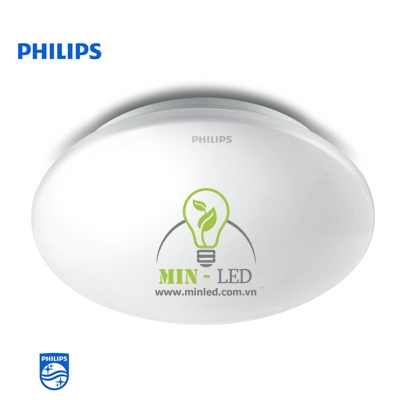 Đèn LED ốp trần Philips