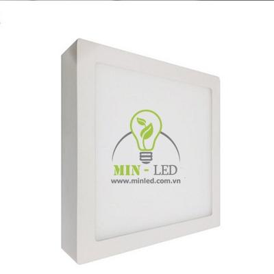 Đèn LED ốp trần TLC