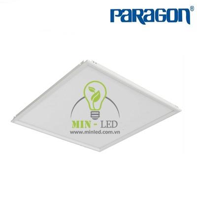 Đèn LED panel Paragon