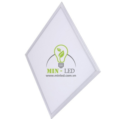 Đèn LED Panel Duhal