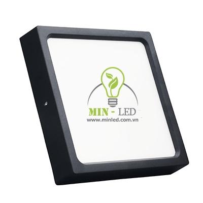 Đèn LED panel TLC