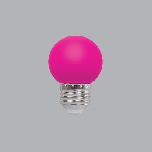 Đèn LED Bulb MPE 1.5W LBD-3PK