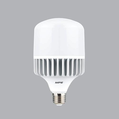 Đèn LED Bulb MPE 12W LBA-12T-V