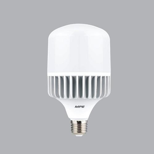 Đèn LED Bulb MPE 50W LB-50T-V