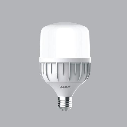 Đèn LED Bulb MPE 50W LBD-50T-V