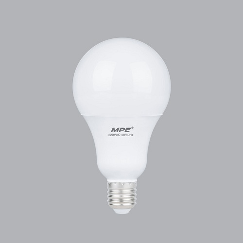 Đèn LED Bulb MPE 5W LBS-5T-V