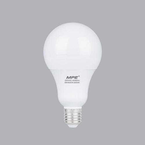 Đèn LED Bulb MPE 7W LBL-7T-V