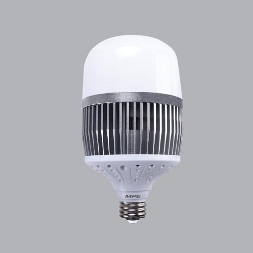Đèn LED Bulb MPE 80W LB-80T