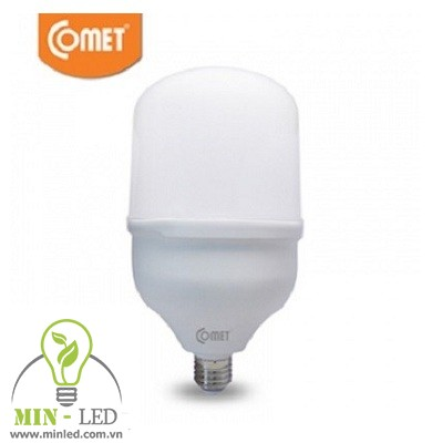Đèn led Bulb Comet trụ Fighter 38W CB02F0383