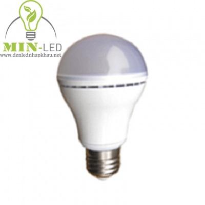 Đèn led Bulb Hodiled 5W E27 HPLight
