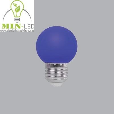 Đèn led Bulb MPE 1.5W LBD-3BL