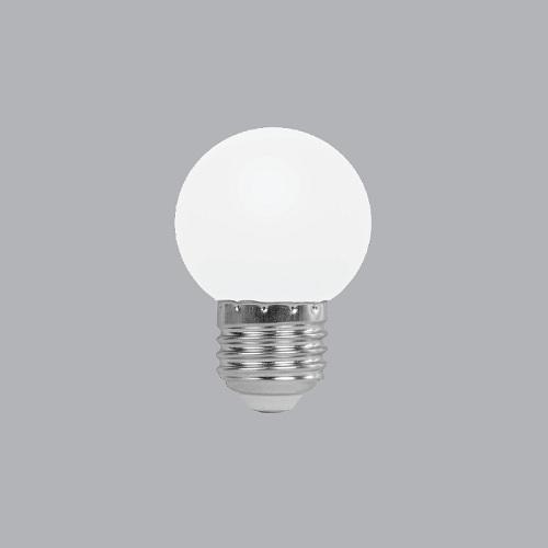 den-led-bulb-mpe-1-5w-lbd-3mk