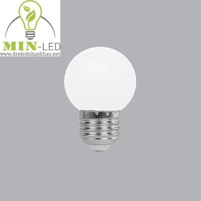 Đèn led Bulb MPE 1.5W LBD-3MK