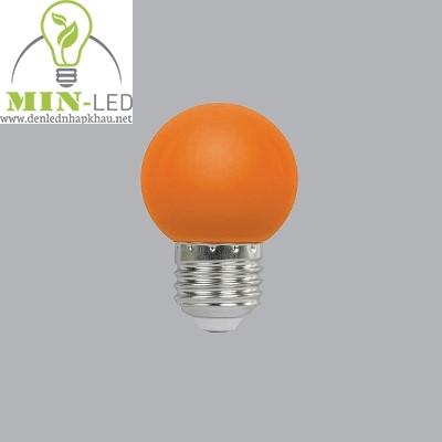 Đèn led Bulb MPE 1.5W LBD-3OR