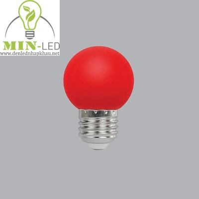 Đèn led Bulb MPE 1.5W LBD-3R