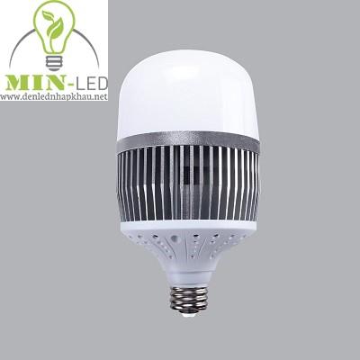 Đèn led Bulb MPE 100W LB-100T Ánh sáng trắng