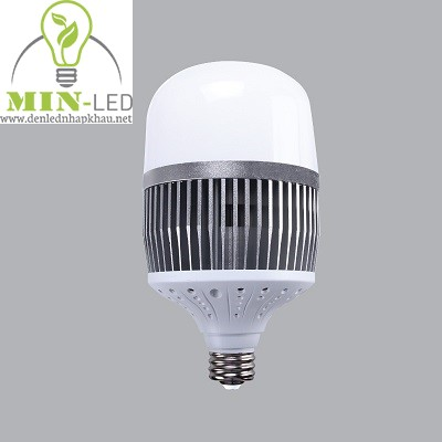 Đèn led Bulb MPE 60W LB-60T Ánh sáng trắng