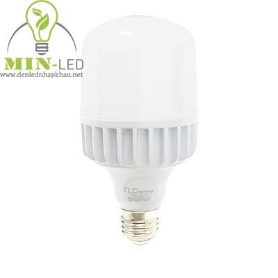 Đèn led Bulb TLC 50W
