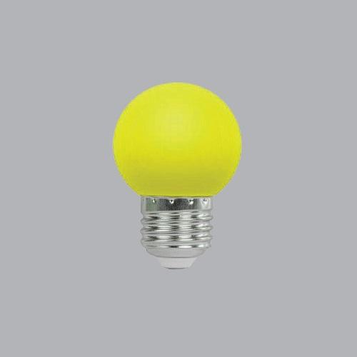 den-led-bulb-vang