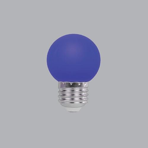 den-led-bulb-xanh-dam