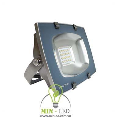 Đèn LED pha Panasonic