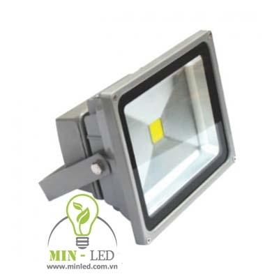 Đèn LED pha Paragon