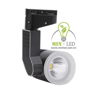 Đèn LED rọi ray Điện Quang