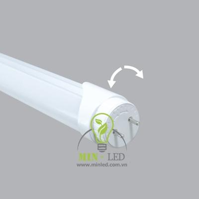 Đèn LED tube MPE