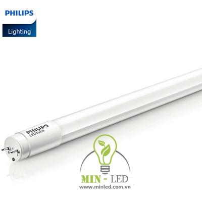 Đèn LED tube Philips