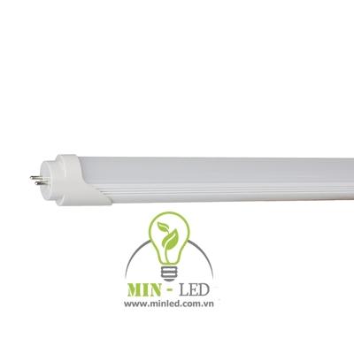 Đèn LED tube Rạng Đông