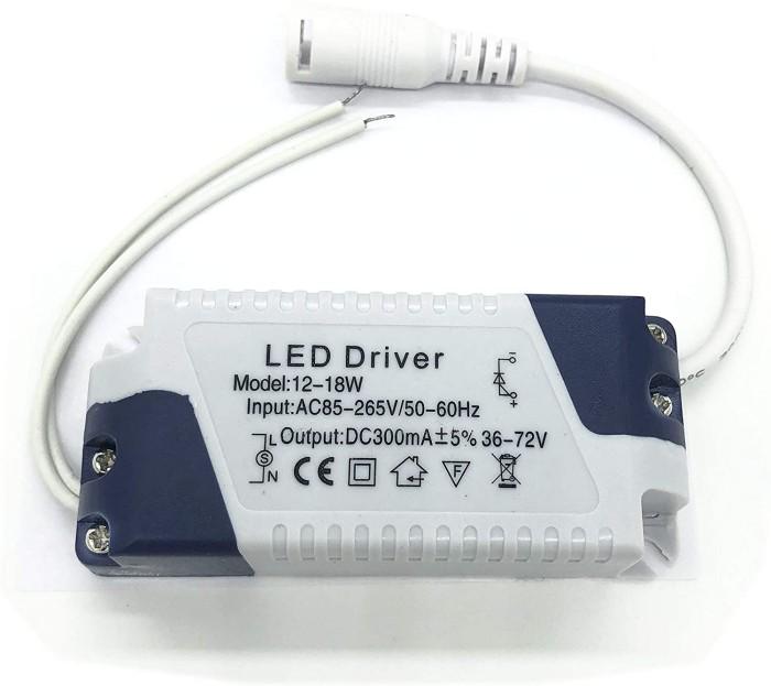 Nguồn đèn LED