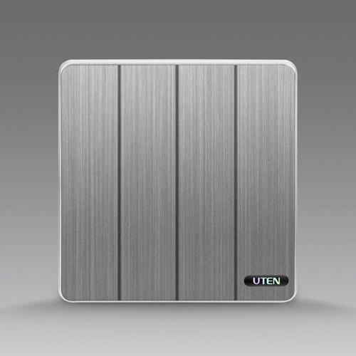 bo-cong-tac-bon-uten-series-s300-1-chieu