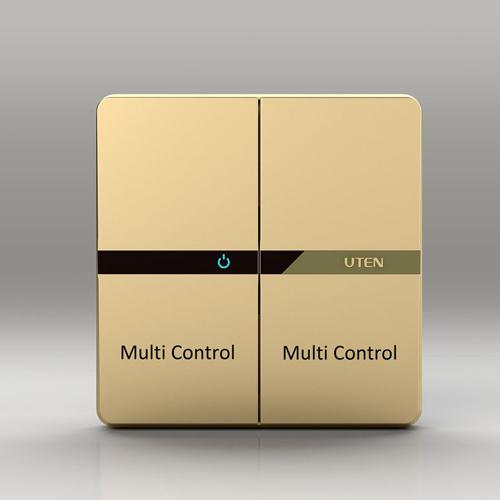 bo-cong-tac-doi-uten-series-q7-trung-gian-co-led
