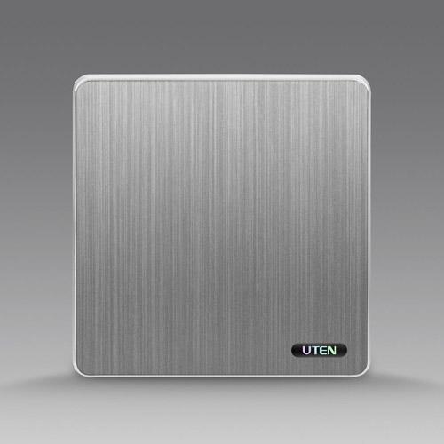 bo-cong-tac-don-uten-series-s300-2-chieu