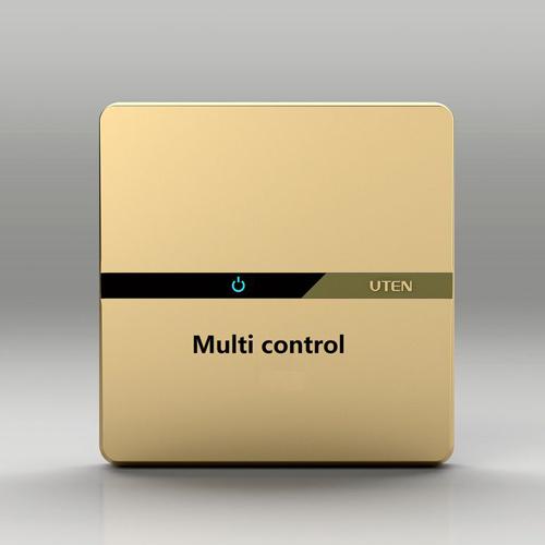 bo-cong-tac-uten-series-q7-don-trung-gian-co-led