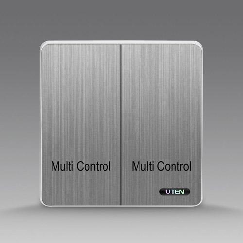 bo-cong-tac-uten-series-s300-doi-trung-gian