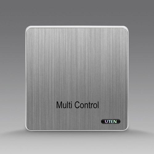 bo-cong-tac-uten-series-s300-don-trung-gian