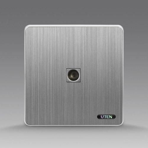 bo-o-cam-don-uten-series-s300-tivi