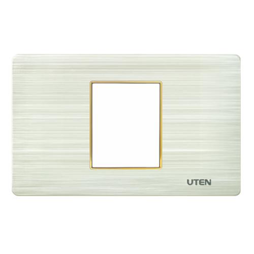 mat-uten-series-v7-0-1-thiet-bi-co-m-vien-vang