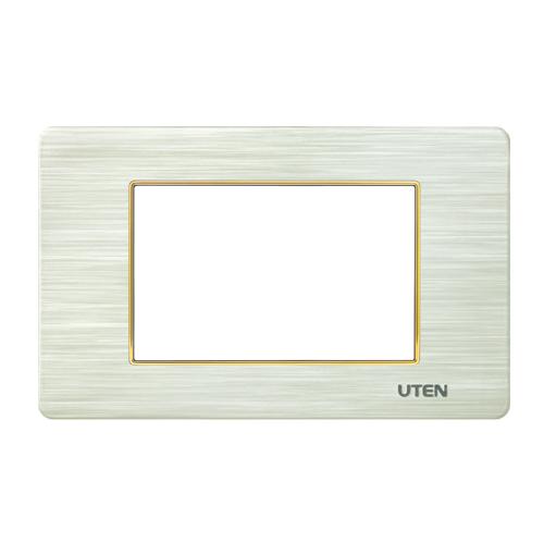 mat-uten-series-v7-0-2-thiet-bi-co-m-vien-vang