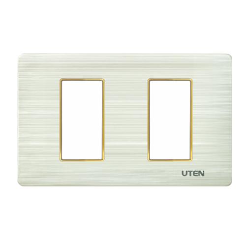mat-uten-series-v7-0-2-thiet-bi-co-s-vien-vang