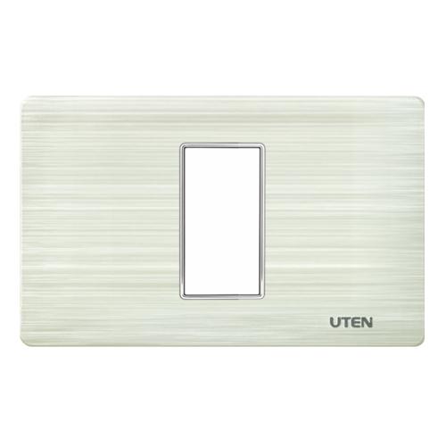 mat-uten-series-v9-1-dung-cho-1-thiet-bi-size-s