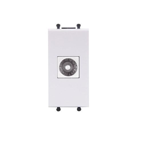 o-cam-uten-series-q120b-tivi-co-s