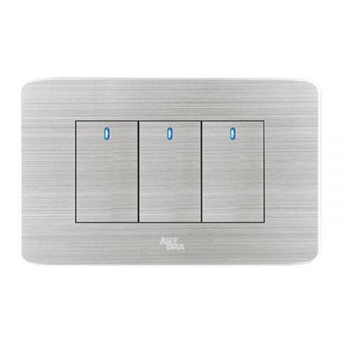 A89-K3