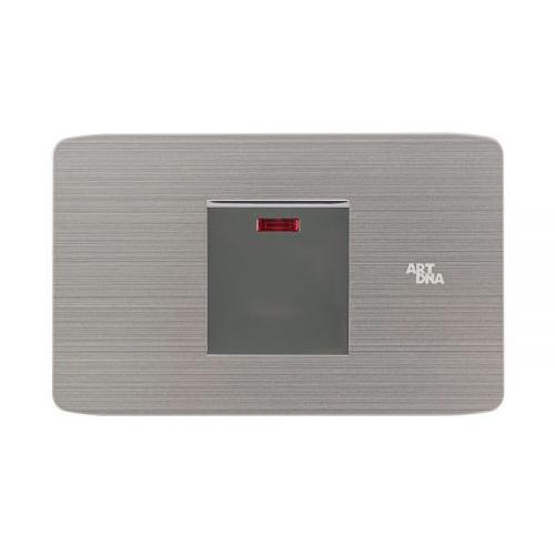 A89-MK30