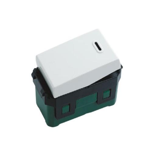 Cong-tac-don-Panasonic-wide-series-WEV5001