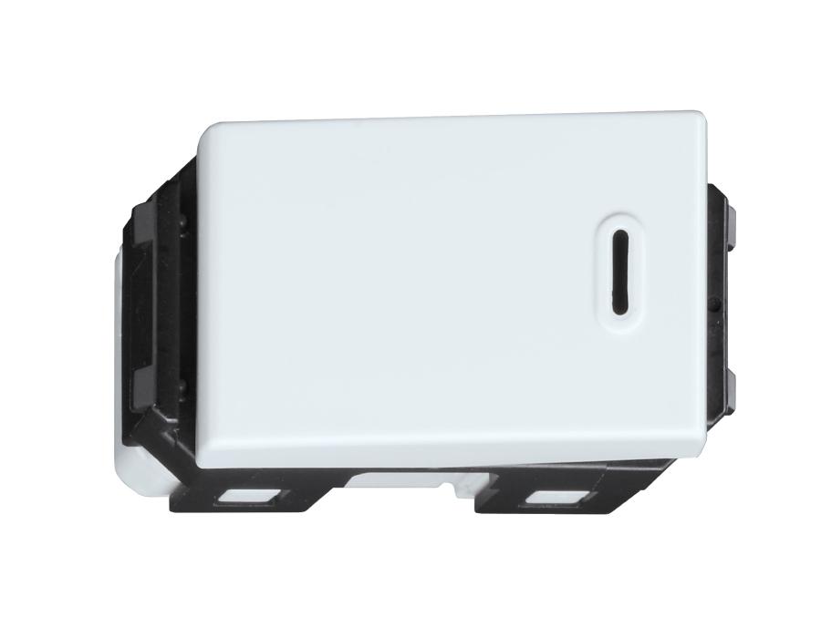 Cong-tac-don-panasonic-wide-series-WEV5001-7