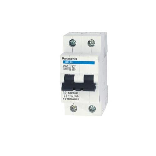 aptomat-mcb-panasonic-BBD208021C-1